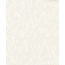 Holden Decor Juliet Texture Opus Wallpaper, Cream