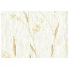 Tiffany Lustre Motif Wallpaper