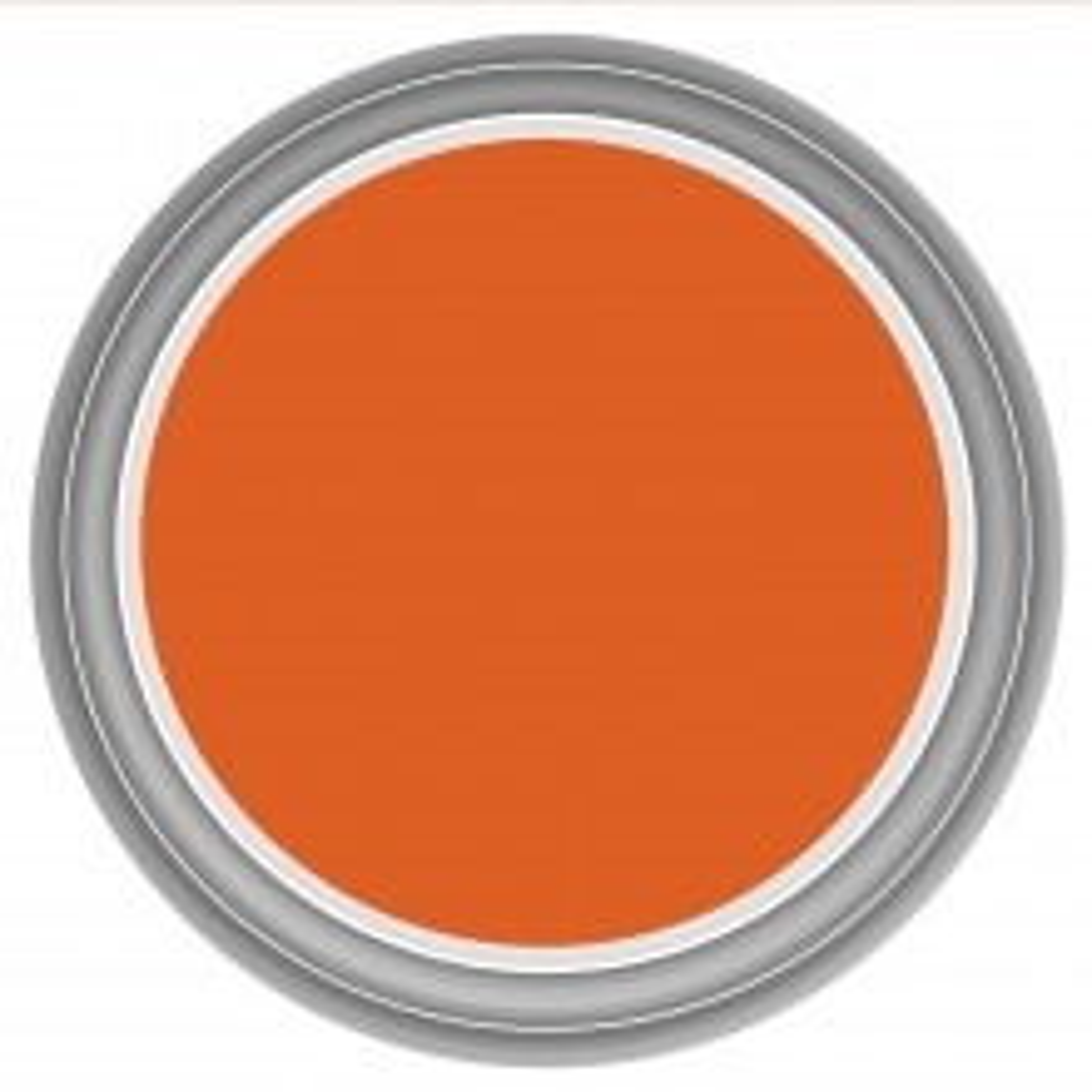 Farrow & Ball 2.5litre Estate Emulsion, No.268 Charlotte's Locks