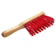 Harris Stiff Handbrush