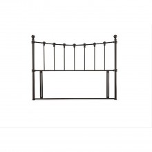 Casa Marseilles King Headboard