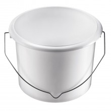 Harris 2.5l Paint Kettle