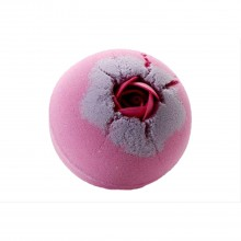 Bomb Cosmetics Natures Candy Bath Blaster