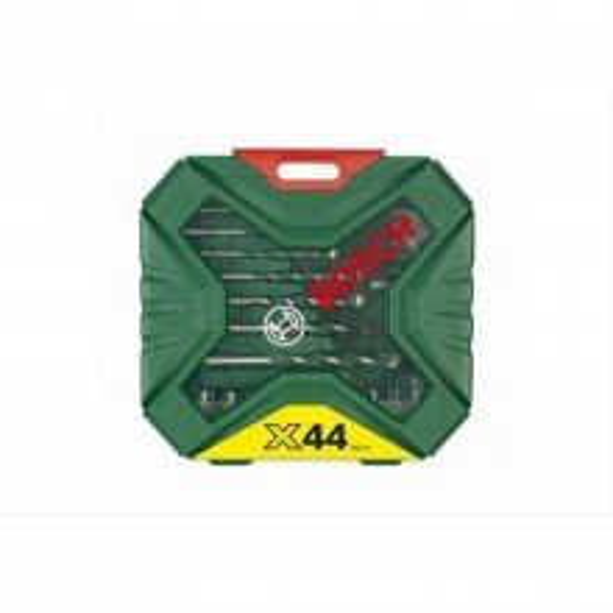 Bosch 44 Pc Xline Set