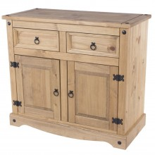 Connor Small Sideboard