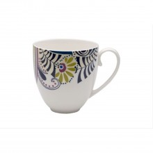 Monsoon Cosmic Large Mug