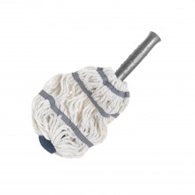 Addis Twist Mop Refill, Granite