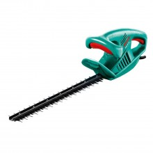 Bosch Ahs45-16 Electric Hedgecutter