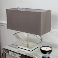 Tramini Table Lamp