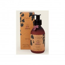 Di Palomo Wild Fig & Grape Hand & Body Lotion