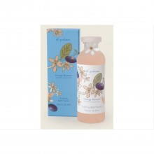 Di Palomo Orange Blossom Bathing Bubbles