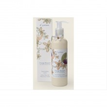 Di Palomo Orange Blossom & Honey Hand & Body Lotion