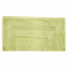 Everyday Bath Mat, Lime