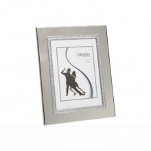 Hampton Pandora Photo Frame 5x7