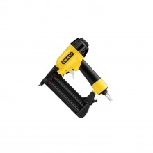 Bostitch APC-BN 15mm to 50mm Brad Nailer