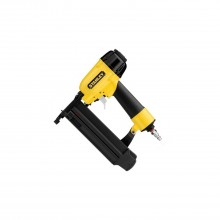 Bostitch APC-2in1 18 Gauge Stapler/Nailer