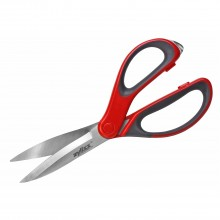 Zyliss Shears, Red