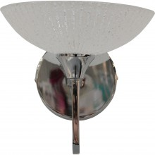 Rosselini Wall Light
