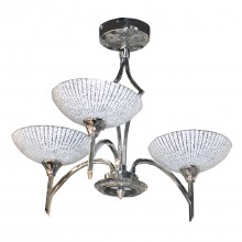 Rosselini Ceiling Pendant Light