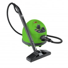 Polti Vaporetto Evolution Steam Cleaner