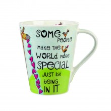 Churchill China Special Friends Mug