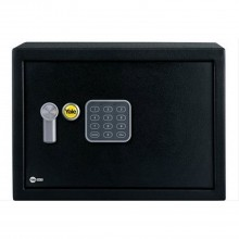 Yale Ylv/200/db1 Lap Top Safe