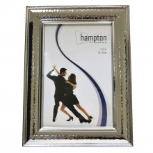 Hampton Mirror & Glass Photo Frame 4x6""