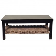 Casa Tuscany Coffee Table
