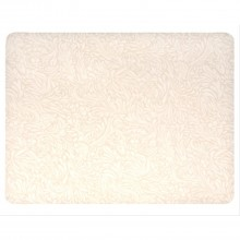 Monsoon Lucille Gold Tablemat X 4