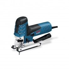Bosch Gst 150bce 780w Bow Handle Jigsaw
