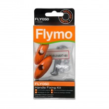 Flymo 5119563-90 Handle Fixing Kit