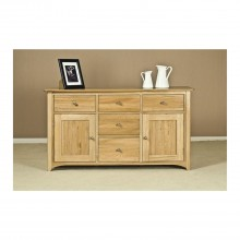 Casa Toulouse Medium Sideboard