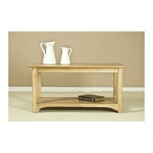 Casa Toulouse Coffee Table