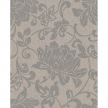 Graham & Brown Superfresco Jacquard Natural Wallpaper