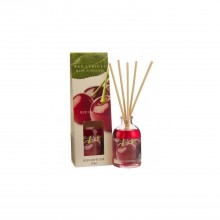 Reed Diffuser 50ml Red Cherries