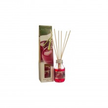 Reed Diffuser 100ml Red Cherries