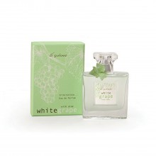 Di Palomo White Grape & Aloe Eau De Parfum