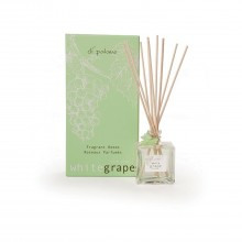 Di Palomo White Grape & Aloe Fragrant Reeds