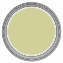 Dulux 2.5l Kitchen+ Emulsion, Melon Sorbet