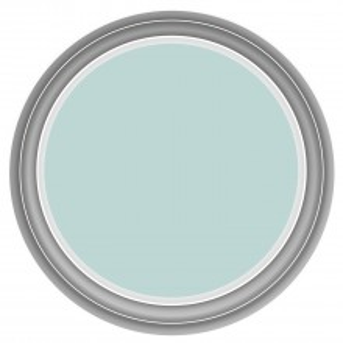 Dulux 2.5l Kitchen+ Emulsion, Mint Macaroon