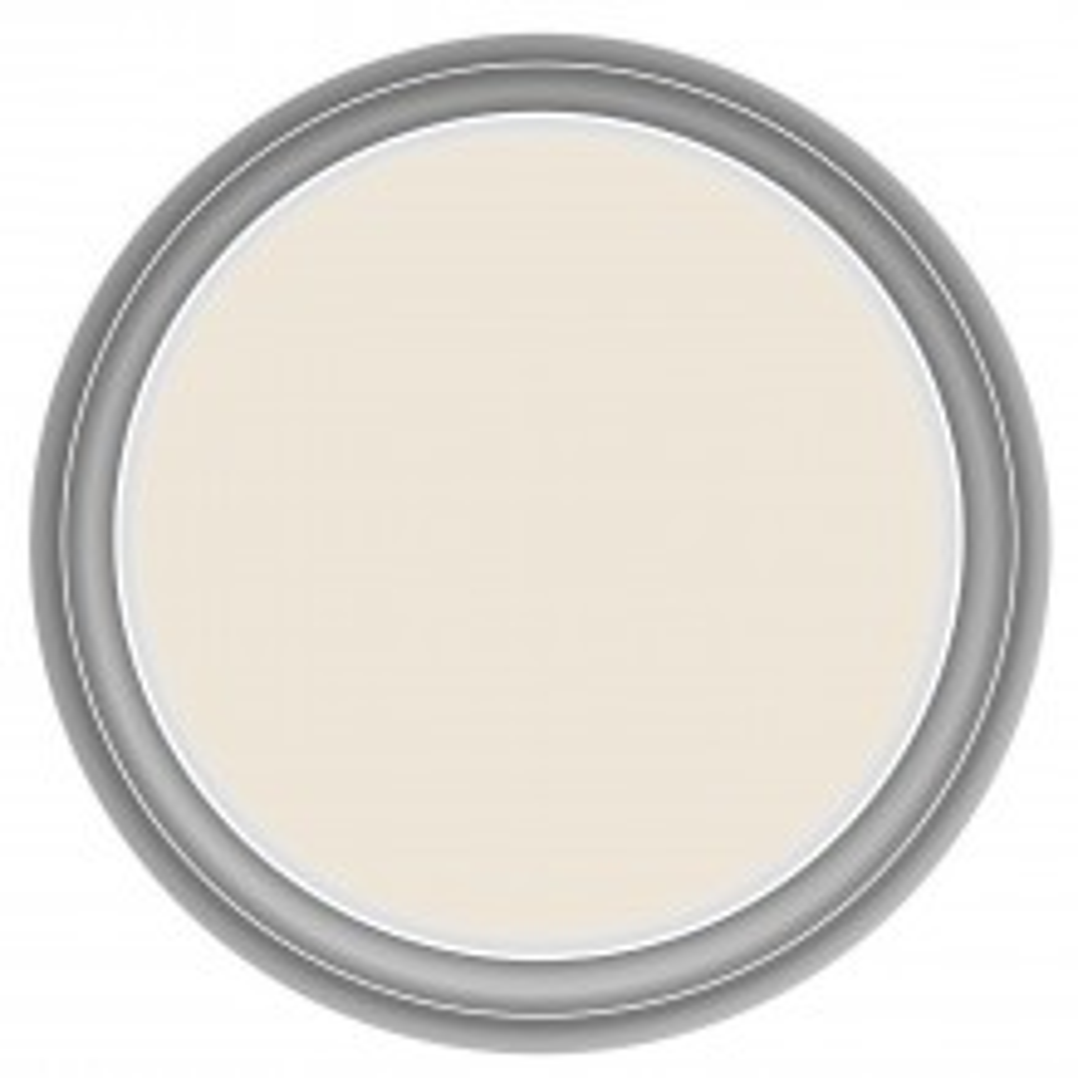 Dulux 2.5l Bathrooms+ Soft Sheen Emulsion, Almond White