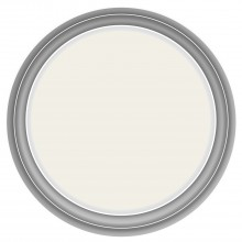 Dulux 2.5l Bathrooms+ Soft Sheen Emulsion, Timeless