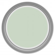 Dulux 2.5l Bathrooms+ Soft Sheen Emulsion, Willow Tree