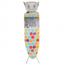 Casa Everyday Ironing Board