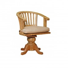 Casa Cranfield Office Chair