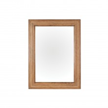 Casa Windrush Wall Mirror
