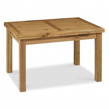 Casa Bretagne Draw Leaf Extending Table