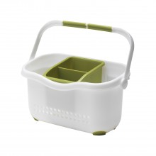 Addis Sink Caddy