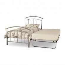 Casa Mercury Small Single Guest Bed