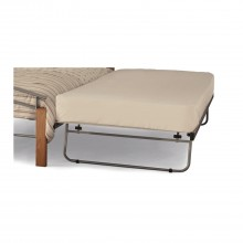Casa Single Guest Bed